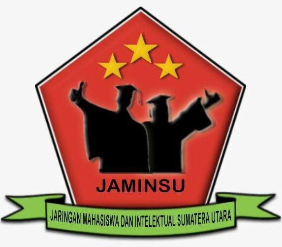JAMINSU