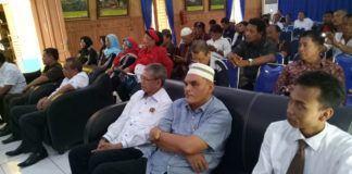 PWI Batubara