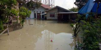 Sejumlah Tempat di Kecamatan Sei Suka