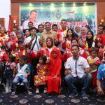 ASEAN Para Games 2017