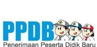 Kisruh PPDB Online Sumut