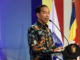 Cawapres Jokowi 2019, Depannya Berinisial M