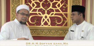 Duka Dunia Islam