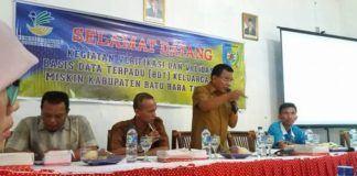 Pemkab Batubara