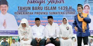 Tabliq Akbar