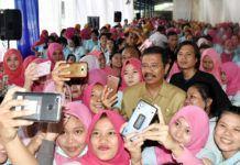 PT Sagami Indonesia