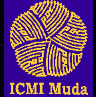 ICMI Muda