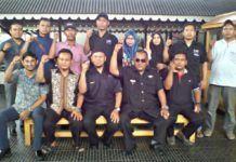 Awaluddin Pane Ketum PPMI