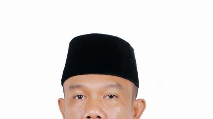 PP Himmah Dukung KPK dan Menteri LHK