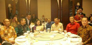 HUT Republik India ke-69