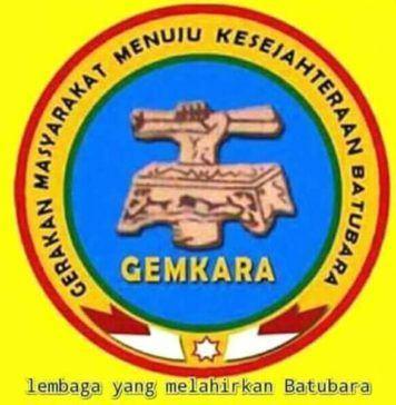 GEMKARA