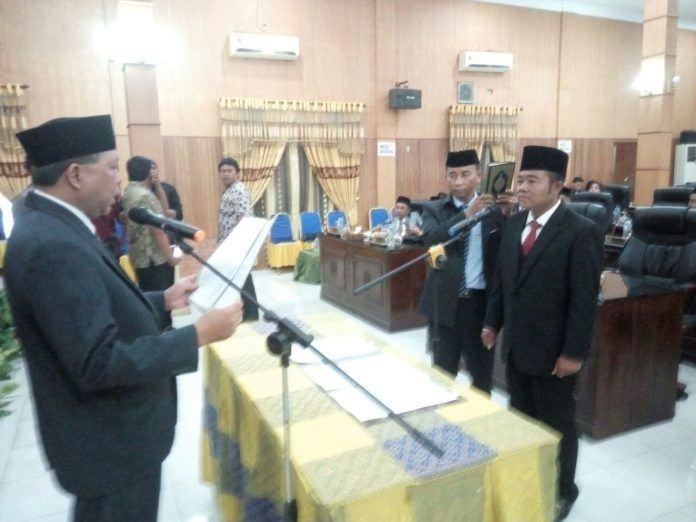 Ahmad Fahri Meliala