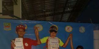 Tim Saga Langsa