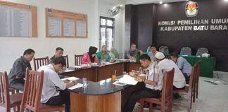 KPU Batubara