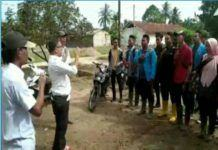 PTPN I Aceh