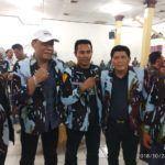 DPD IPK Tanjungbalai