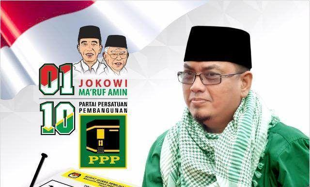 H Muzakhir Rida