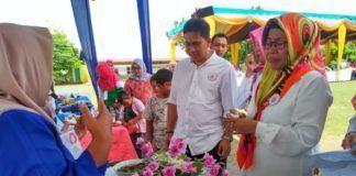 Demi Menangkan Jokowi-Ma'ruf