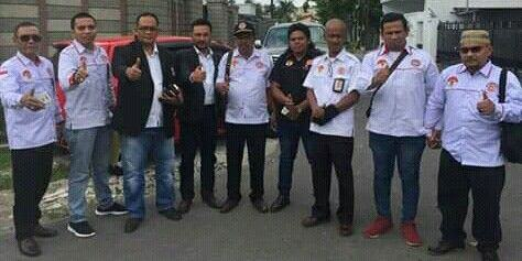 JPKP Advokasi