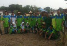 SMK Negeri 2 Rantau Utara