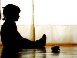 Catatan Perlindungan Hak Anak