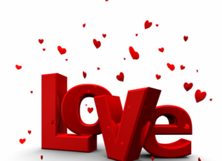 Cinta Cepat Bosan