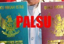 Hakim PA Rantauprapat