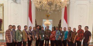 SPBUN PTPN I Aceh