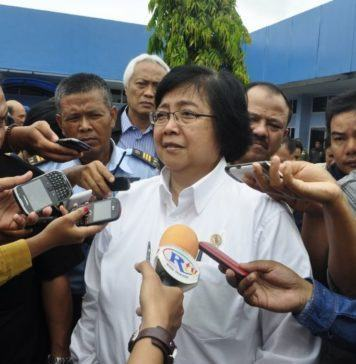 Jokowi Akan Selesaikan Konflik