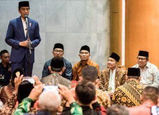 Rembuk Nasional Pendidikan dan Kebudayaan