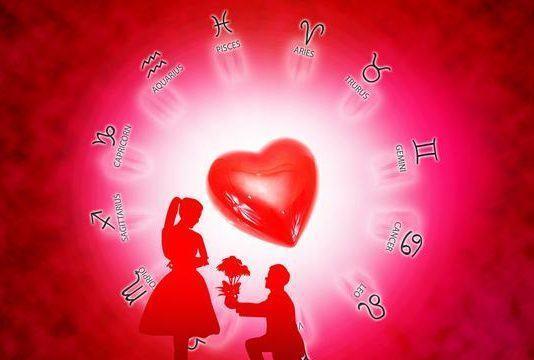 Besok Valentine