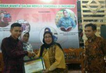 Dialog Publik FSM Sumut
