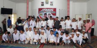 JAMIN