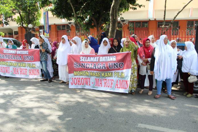 Masyarakat Medan