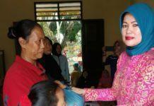Mendidik Anak di Bulan Ramadan