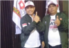 Jokowi-Ma'ruf di Sumut