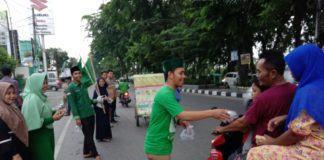 HIMMAH Medan