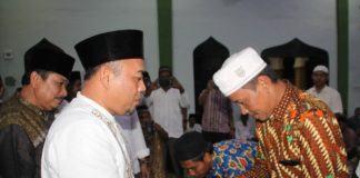 Safari Ramadan