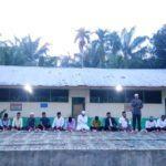 Kondisi Politik Indonesia