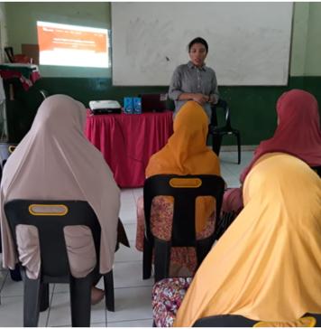 Pemuda Muhammadiyah