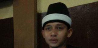Melihat PPK di Medan