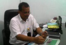PT Perkebunan Nusantara I