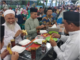 PKPU Human Initiative Bukber