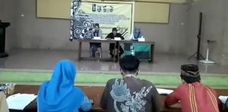 Konferensi Cabang HMI Banjar