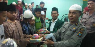 HIMMAH Kota Medan