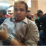 Jalan Terang Pelayanan Publik Di Sumatera Utara