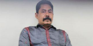 Ikhyar Velayati : Perlu TAP MPR untuk Meredam Ideologi Trans Nasional