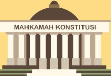Sejarah Baru Keputusan MK