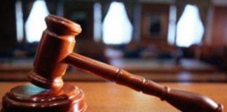 Ketajaman insting Hakim Suhartoyo