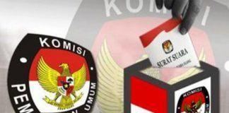 Kesalahan Fatal KPU
